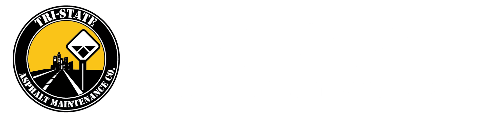 TRI-STATE Asphalt Maintanance Co | Loganville, GA